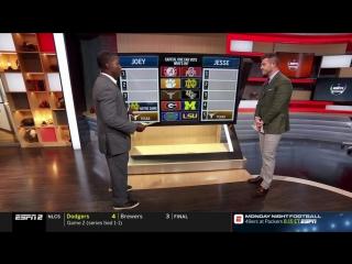 Week.07.College.Football.Final.ESPN.2018.