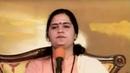 Sade Wal Mukhda Mor| Baba Bulleh Shah Sufi Song| Punjabi Devotional
