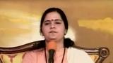 Sade Wal Mukhda Mor Baba Bulleh Shah Sufi Song Punjabi Devotional