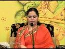 Main Rakh Doon Apna Aap Hindi Bhajan