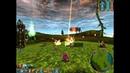 Sacrifice (PC Game) - Gameplay