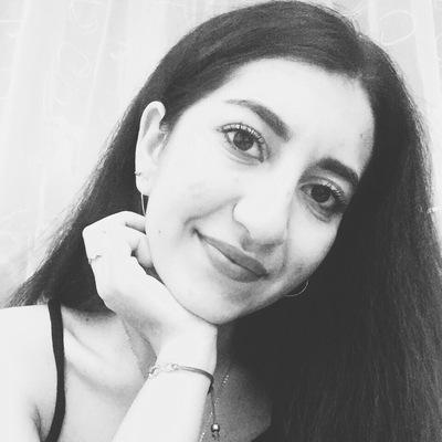 Марине Бабаян