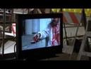 OK Go Behind the Scenes досталось стедикамщику тут