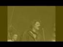 Автоматические Удовлетворители - Тошнит (live 1996)