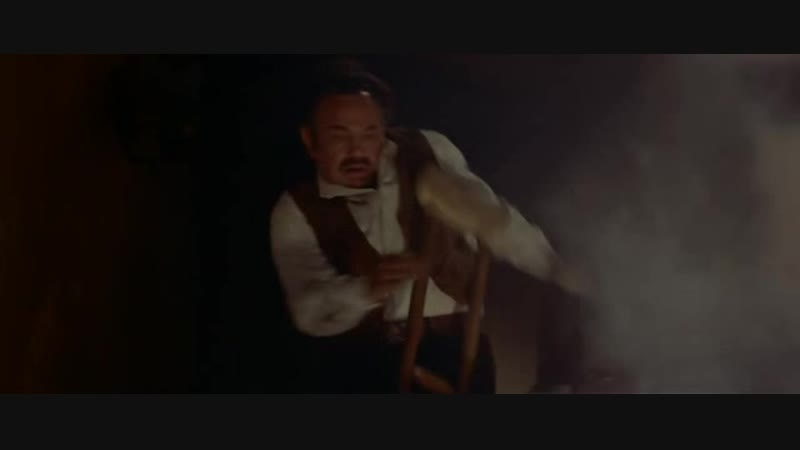 ◄Violent Men(1955)Жестокие люди*реж.Рудольф Мате