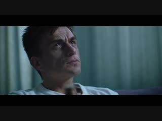 Влад Топалов  Там, где ты (премьера клипа, 2018)