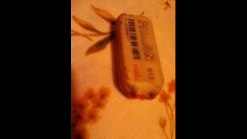 Video-2012-02-08-09-11-06