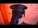 BadComedian - Вопреки (Черный Плащ)