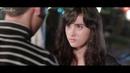Dil Mein Chhupa Loonga Korean Mix Video Song Wajah Tum Ho Armaan Malik Full HD