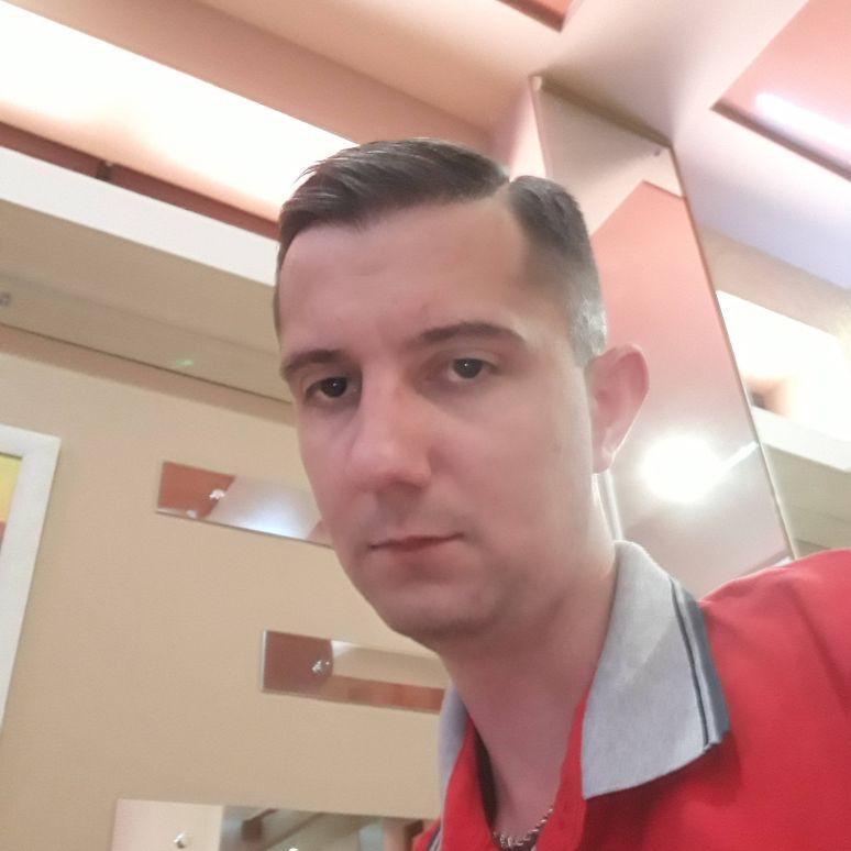 Igor, 29, Simferopol'