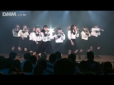 STU48 180726 LOD 1830 1080p DMM HD (AKB48 Theater Shutcho Performance)