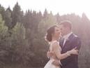 WEDDING FILM Vlad Vika