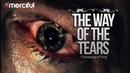 The Way of The Tears Exclusive Nasheed Muhammad al Muqit