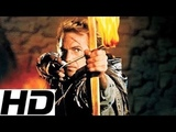Robin Hood Prince of Thieves (Everything I Do) I Do It For You Bryan Adams