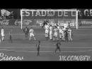Messi vs Villarreal mp4
