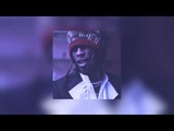 Young Thug - If You Didn't ft. T.I. &amp Chanel West Coast