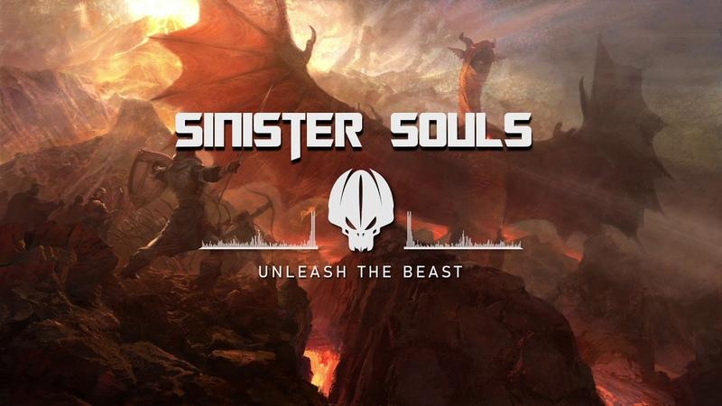 Sinister Souls - Unleash The Beast
