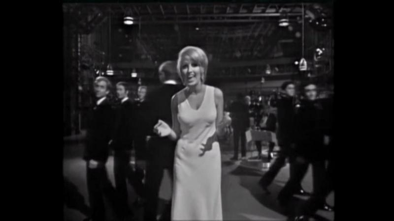 ♫ Mina Mazzini ♪ La Ragazza Di Ipanema - Corcovado - The Shadow Of Your Smile - C'E' Più Samba (Bossa nova medley, 1968) ♫