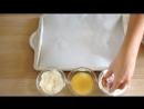 Делаем наггетсы без сухарей и масла _ Быстрый пп-рецепт