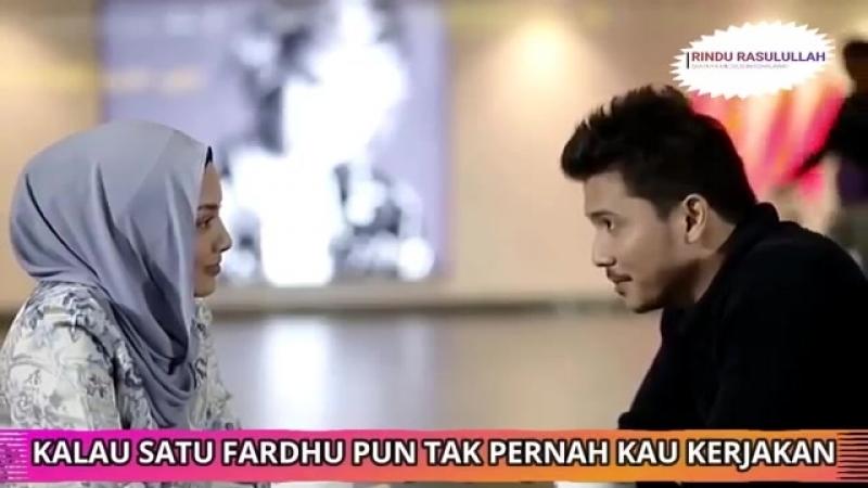 DESPACITO ZONA BAPER... Versi Patah Hati _ Suri Hati Mr. Pilot _ Fattah Amin .mp4