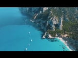 Summer Music Mix 2018 🌴- Axwell Ingroso, Ed Sheeran, Coldplay, Camila Cabello, Sia Style - Chill Out