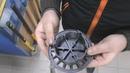 3D печать сэкономила 100000 руб. / Мелкосерийное производство на 3D принтере