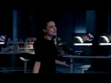 Bellatrix Pendragon &amp Kieran Odair
