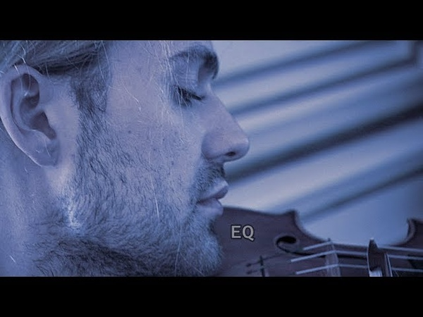 SCHERZO (tributo a David Garrett) HD