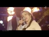 Alcaline, le concert - Catherine Ringer - France 2