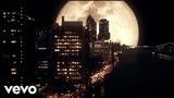 Neil Diamond - Moonlight Rider (Lyric Video)