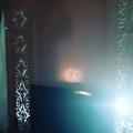 eldar_kulchayev video