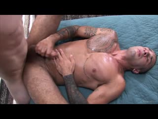 [active duty] kevin texas and laith inkley (720p)