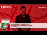 Ferry Corsten - Corsten s Countdown 576