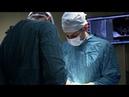 Опухоль шейного отдела позвоночника успешно прооперировали краснодарские нейрохирурги ККБ №1