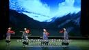 Tibetan Opera Choegyal Norsang by Nyare Lhamo Tsokpa from Tibet 6 8