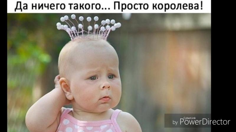 ПО_СЕКРЕТУ_ЗАИНСК_HD_MEDIUM_FR30.mp4