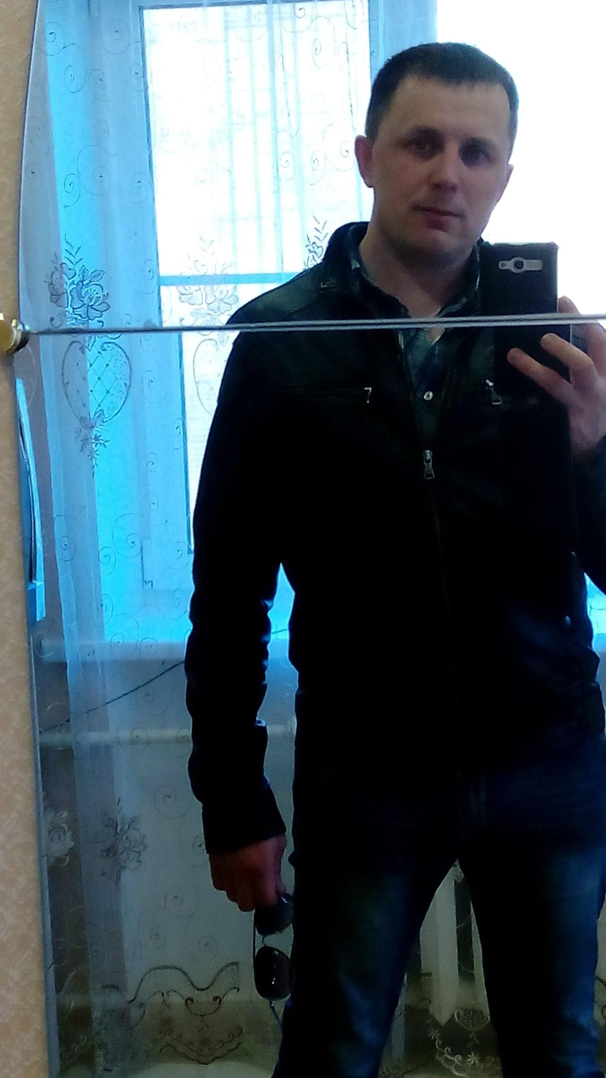 Aleksandr, 32, Smolensk