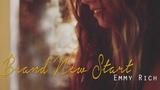Brand New Start - Emmy Rich