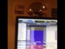 Instagram video by Gabriel Bruce • Dec 16, 2015 at 1:16pm UTC