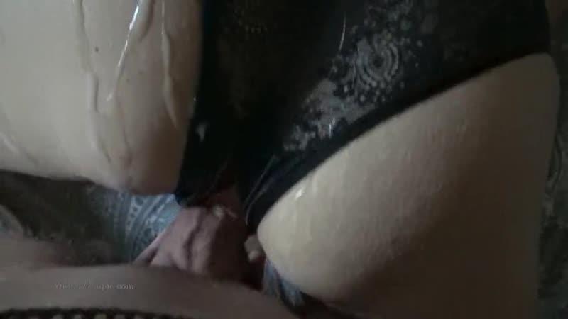 В черном белье, инцест, 18,сперма, кончил русское порно, секс, анал, частное, домашнее