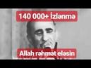 Yetim Eyvaz - Pulun varsa hamı səninlə qardaşdır bil... | Instagram üçün, Whatsapp üçün