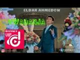 Eldar Ahmedow - Owadanja (Official video) 2018