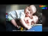 Cutest Baby Ever Videos Compilation 2018 #4
