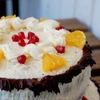 Пироги и торты от Марины