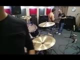 true speed thrash metal. part 2. a