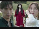 [rus sub] Joy & Mark - Dream Me (The Ghost Detective OST PART 6