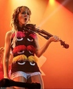 Lindsey Stirling фото #3
