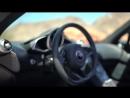 Ленинград Глюкоза ЖУ ЖУ Peugeot 3008.mp4