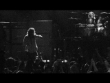 Whitesnake - Aint No Love in the Heart of the City (Live 2006)