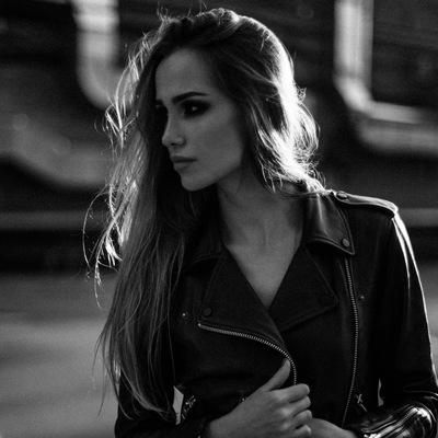 Sasha Mielcarz